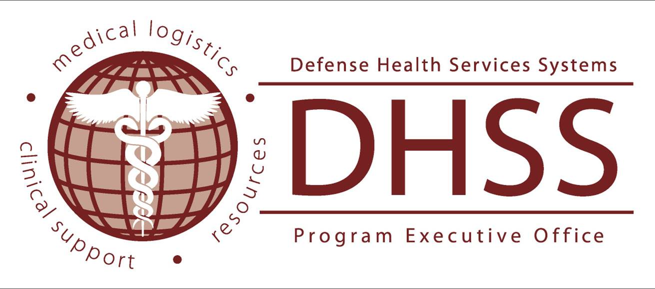 Defence Health Systems Services